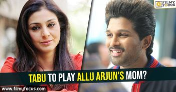 tabu-to-play-allu-arjuns-mom