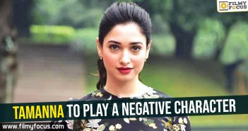 tamanna-to-play-a-negative-character