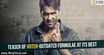 teaser-of-voter-outdated-formulae-at-its-best