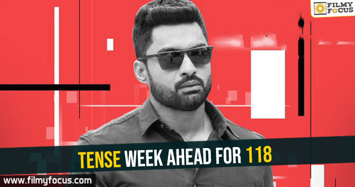 tense-week-ahead-for-118