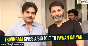 trivikram-gives-a-big-jolt-to-pawan-kalyan