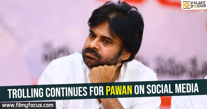 trolling-continues-for-pawan-on-social-media