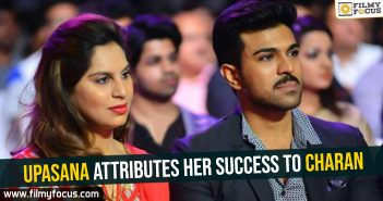 upasana-attributes-her-success-to-charan