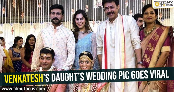 venkateshs-daughts-wedding-pic-goes-viral