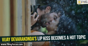 vijay-devarakondas-lip-kiss-becomes-a-hot-topic