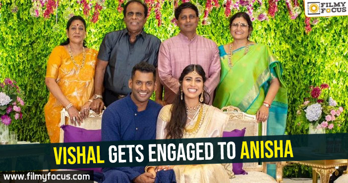 vishal-gets-engaged-to-anisha