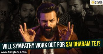 will-sympathy-work-out-for-sai-dharam-tej