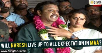 will-naresh-live-up-to-all-expectation-in-maa