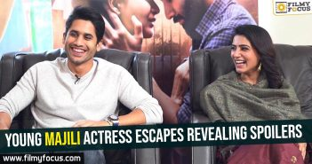 young-majili-actress-escapes-revealing-spoilers