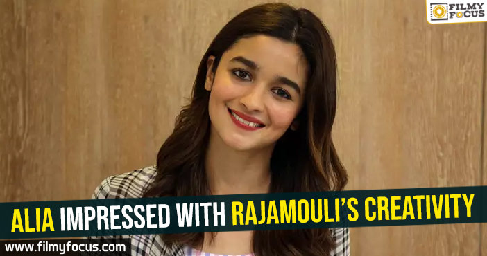 alia-impressed-with-rajamoulis-creativity