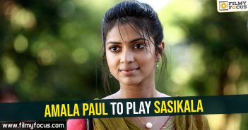 amala-paul-to-play-sasikala