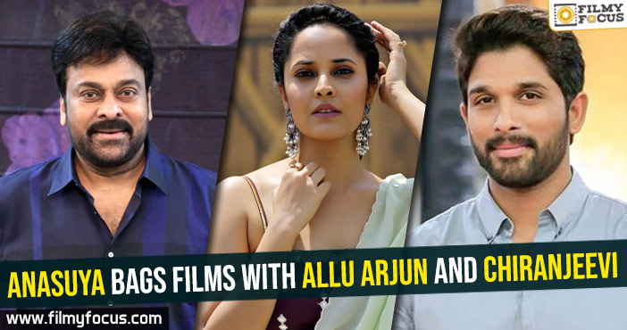 anasuya-bags-films-with-allu-arjun-and-chiranjeevi