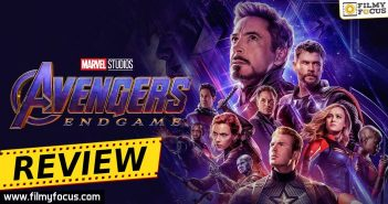 avengers-endgame-movie-review-english