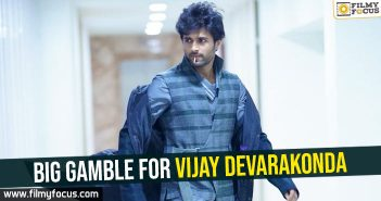 big-gamble-for-vijay-devarakonda
