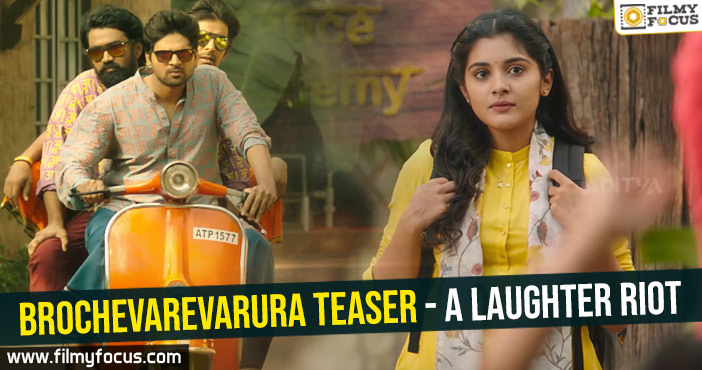 brochevarevarura-teaser-a-laughter-riot