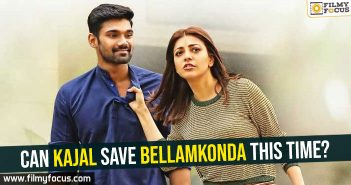 can-kajal-save-bellamkonda-this-time