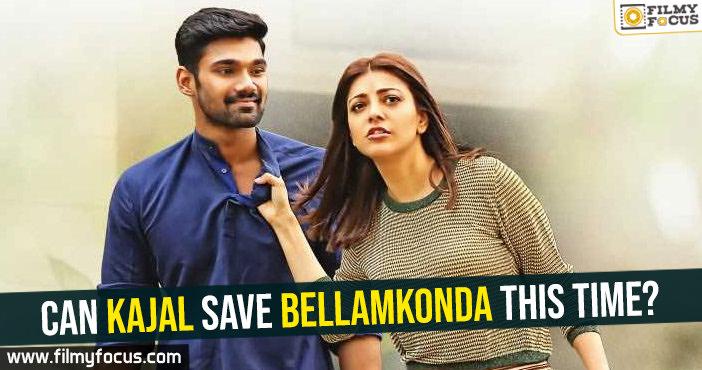 can-kajal-save-bellamkonda-this-time