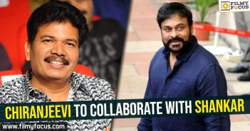 chiranjeevi-to-collaborate-with-shankar