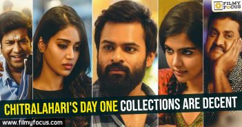 chitralaharis-day-one-collections-are-decent