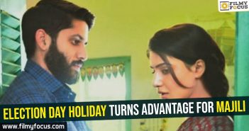 election-day-holiday-turns-advantage-for-majili