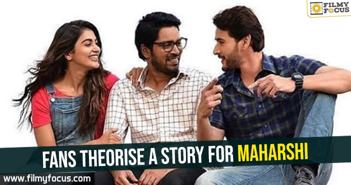 fans-theorise-a-story-for-maharshi