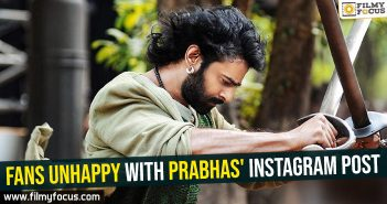 fans-unhappy-with-prabhas-instagram-post