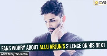 fans-worry-about-allu-arjuns-silence-on-his-next