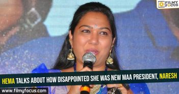 hema-talks-about-how-disappointed-she-was-new-maa-president-naresh