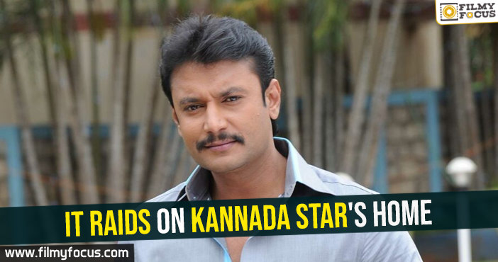 it-raids-on-kannada-stars-home