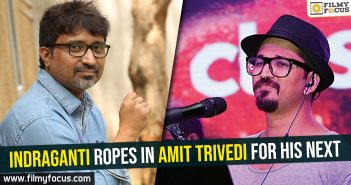 indraganti-ropes-in-amit-trivedi-for-his-next