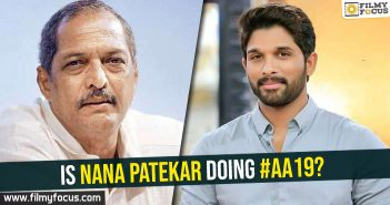 is-nana-patekar-doing-aa19