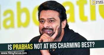 is-prabhas-not-at-his-charming-best