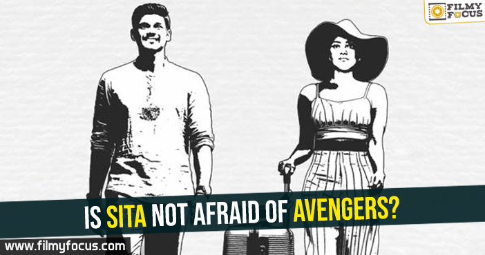 is-sita-not-afraid-of-avengers