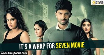 its-a-wrap-for-seven-movie