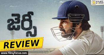 jersey-movie-review-english