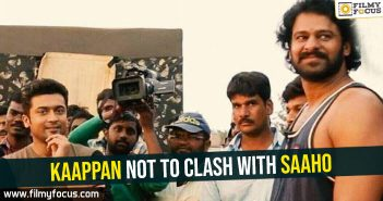 kaappan-not-to-clash-with-saaho