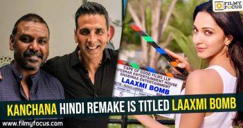 kanchana-hindi-remake-is-titled-laaxmi-bomb
