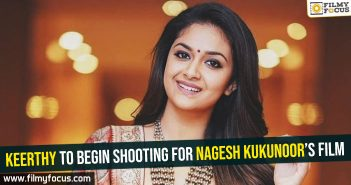 keerthy-to-begin-shooting-for-nagesh-kukunoors-film