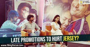 late-promotions-to-hurt-jersey