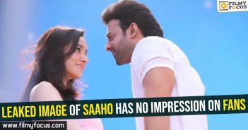 leaked-image-of-saaho-has-no-impression-on-fans