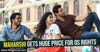 maharshi-gets-huge-price-for-os-rights