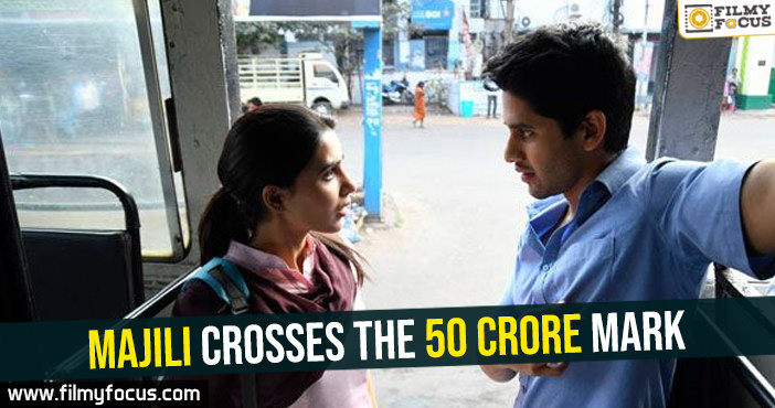 majili-crosses-the-50-crore-mark