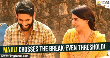 majili-crosses-the-break-even-threshold