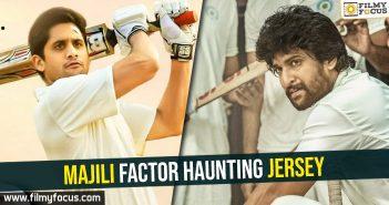 majili-factor-haunting-jersey