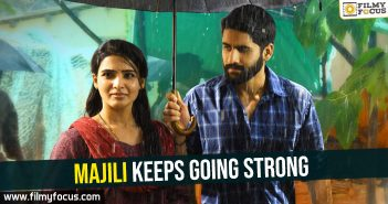majili-keeps-going-strong