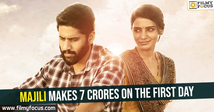 majili-makes-7-crores-on-the-first-day