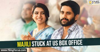 majili-stuck-at-us-box-office