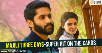 majili-three-days-super-hit-on-the-cards