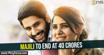 majili-to-end-at-40-crores