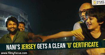 nanis-jersey-gets-a-clean-u-certificate
